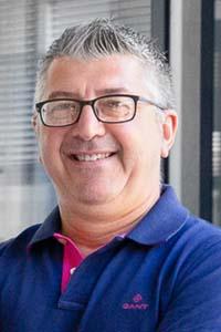 Battista Fabrizio