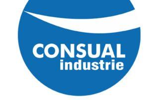 Consual