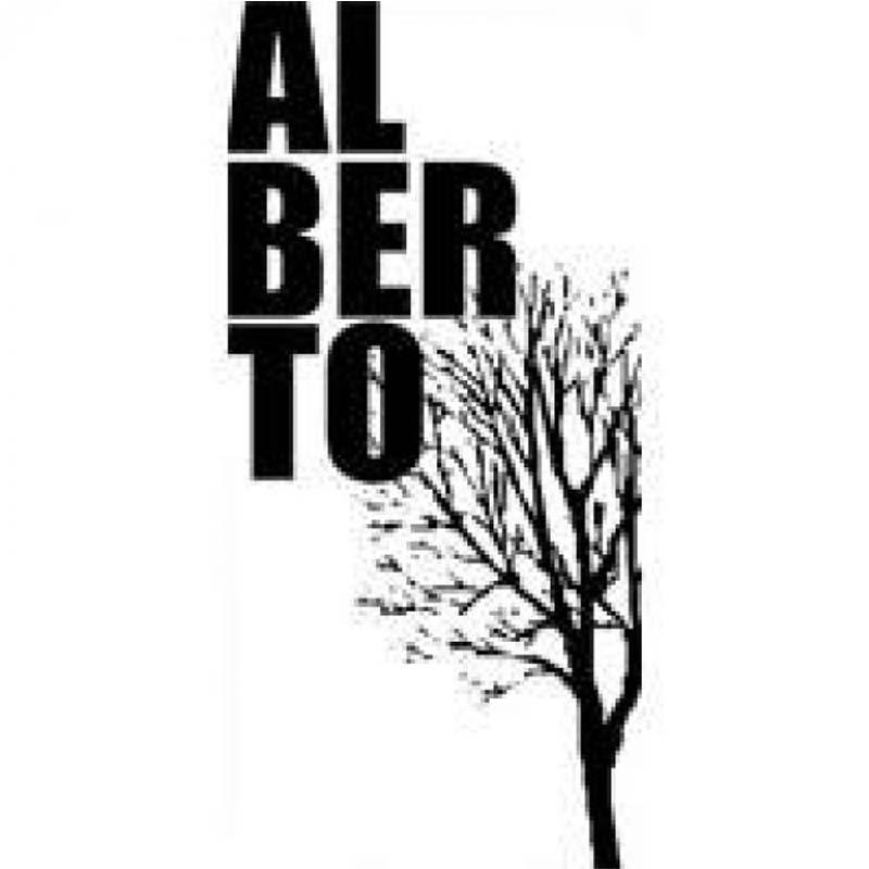 Alberto Serramenti