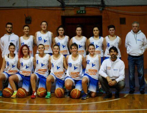 Comunicato Stampa Azzurra Basket VCO